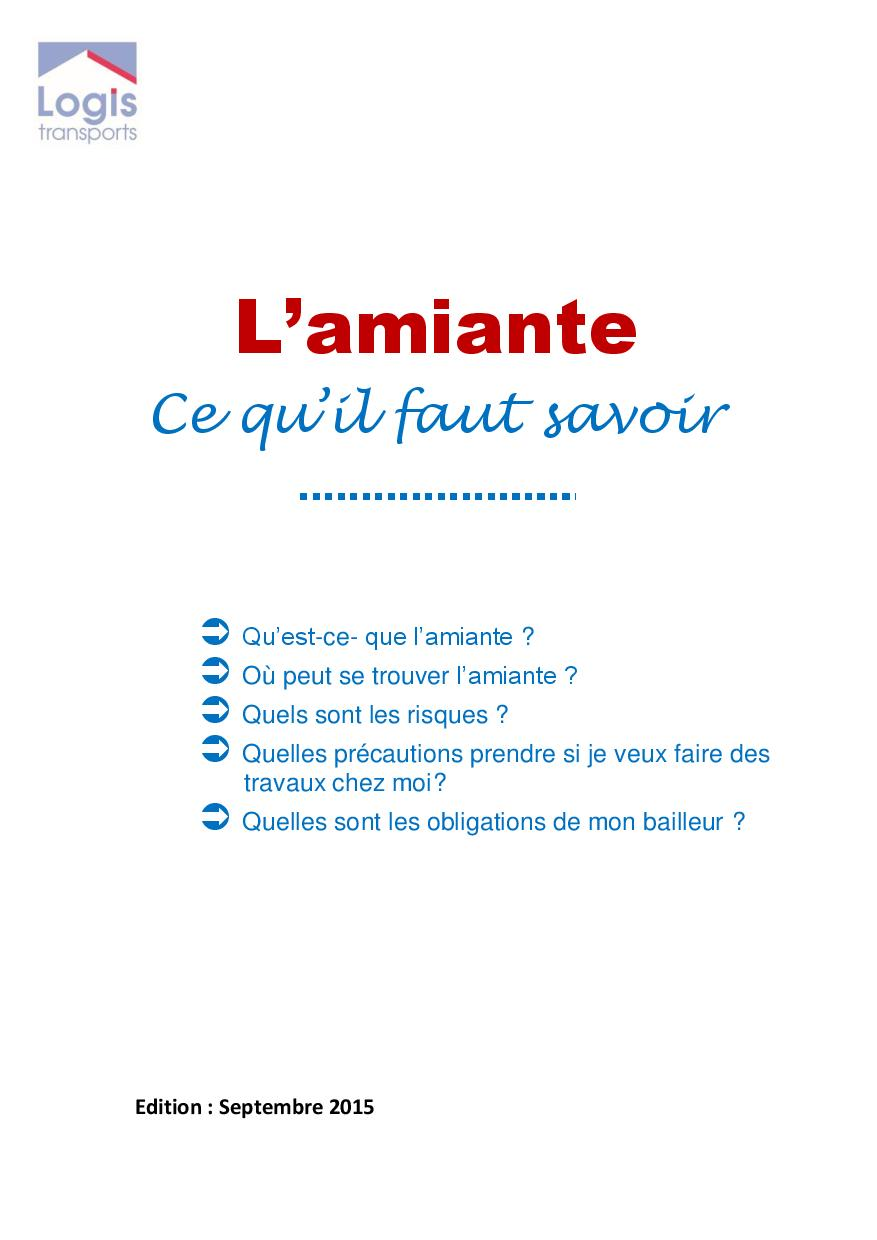 depliant-d-information-locataires-amiante-page-001