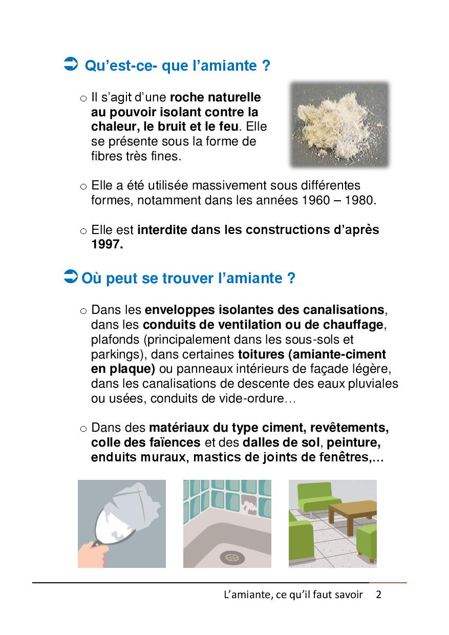 depliant-d-information-locataires-amiante-page-002