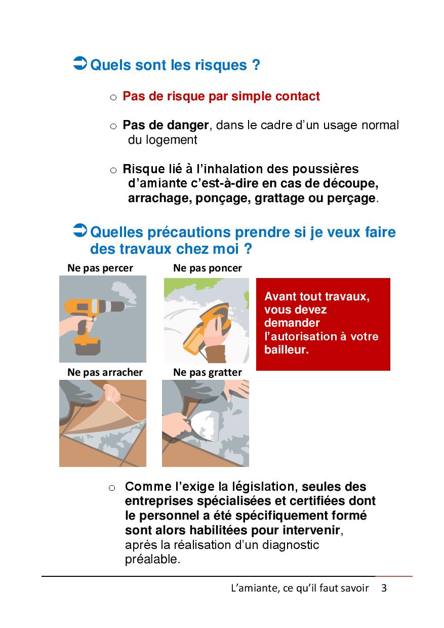 depliant-d-information-locataires-amiante-page-003
