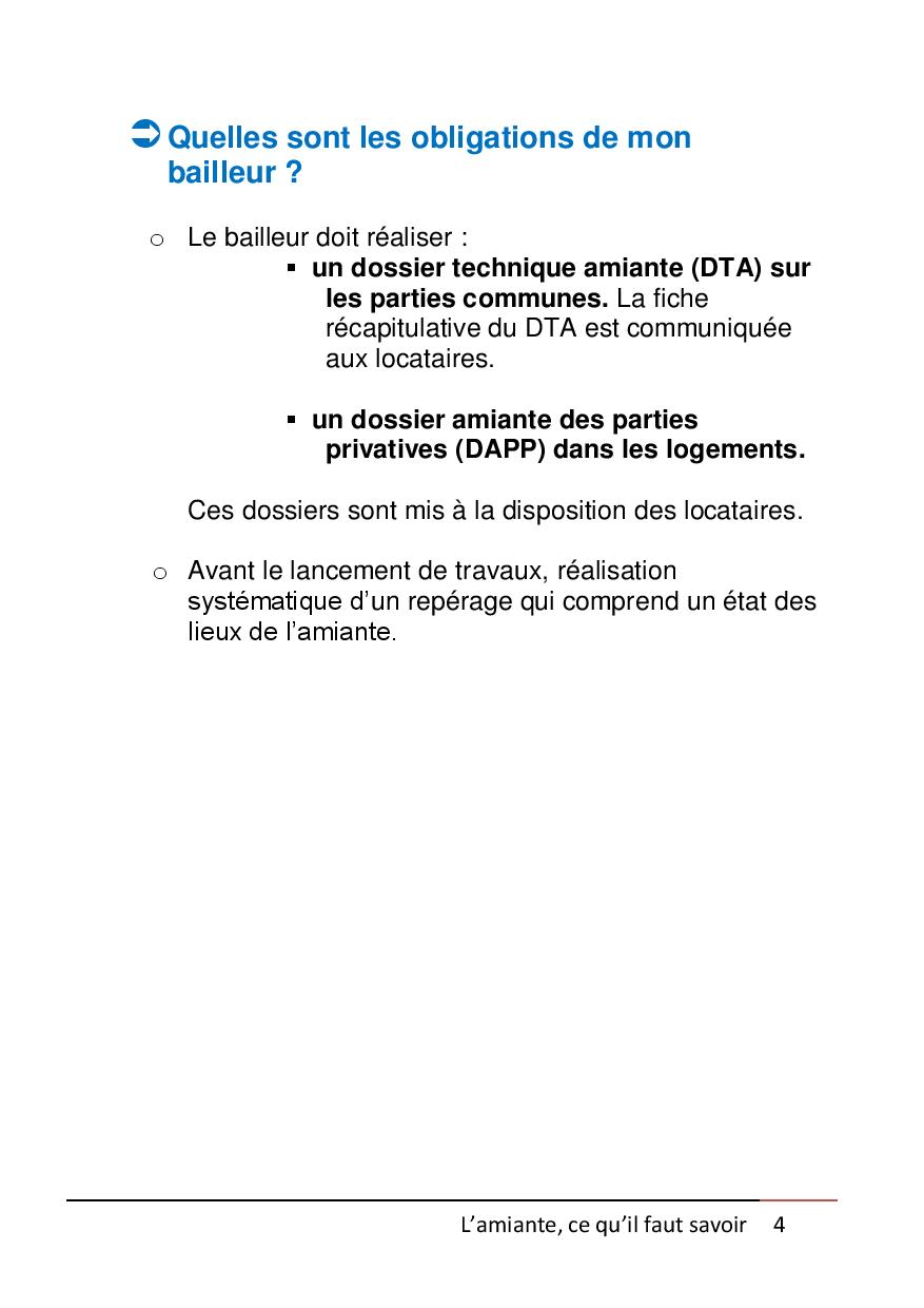 depliant-d-information-locataires-amiante-page-004