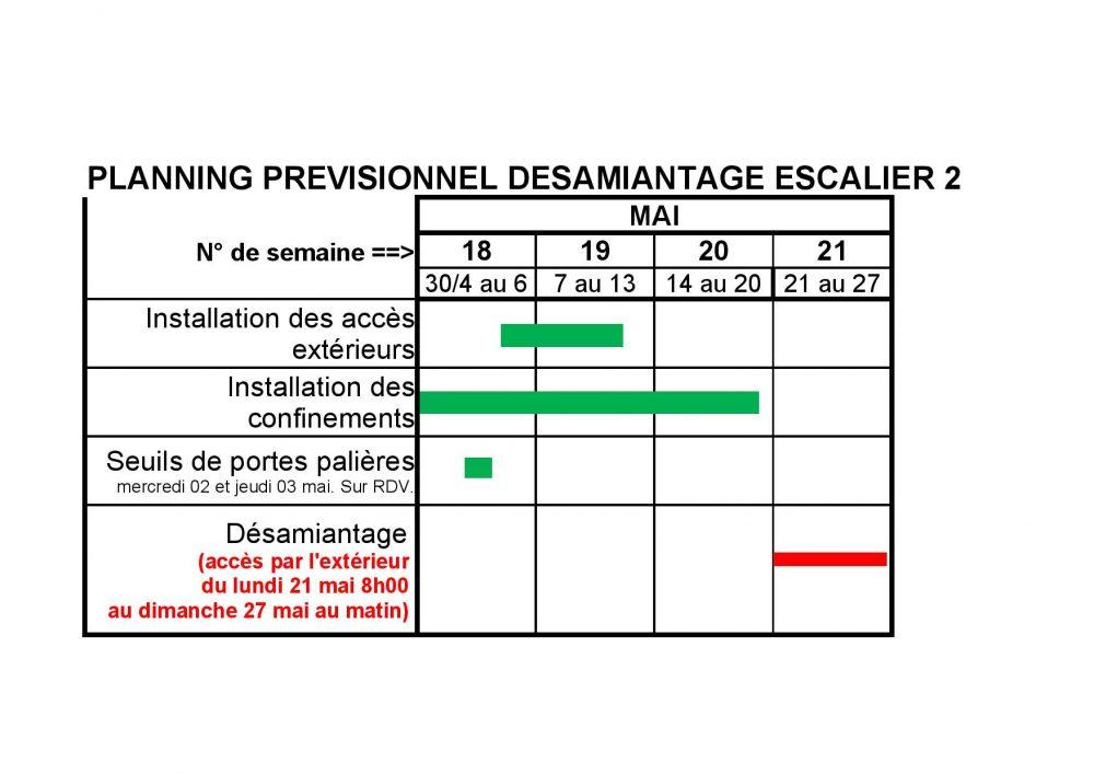 planning-desamiantage-escalier-2