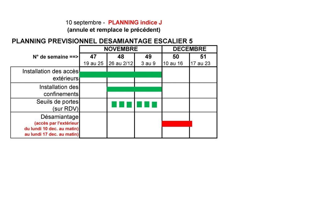 planning-desamiantage-pour-residents-indicej-31-08-2018-zoom-esc5