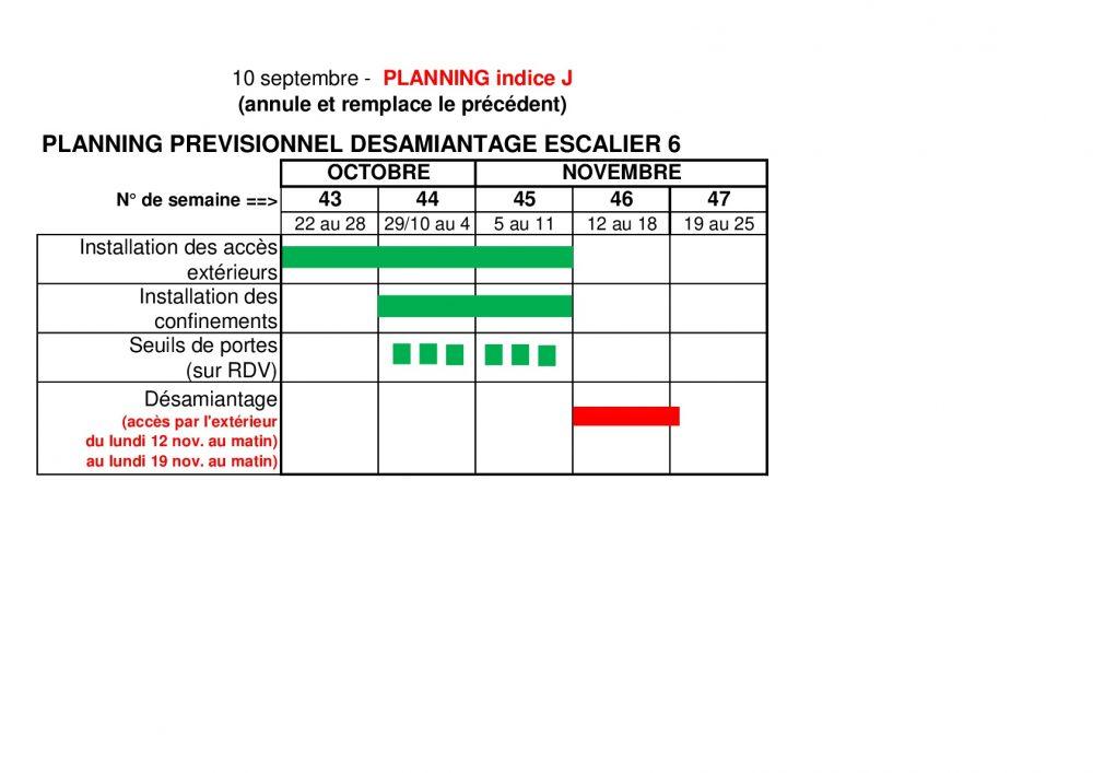 planning-desamiantage-pour-residents-indicej-31-08-2018-zoom-esc6
