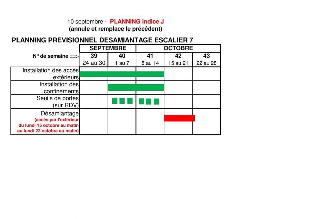planning-desamiantage-pour-residents-indicej-31-08-2018-zoom-esc7