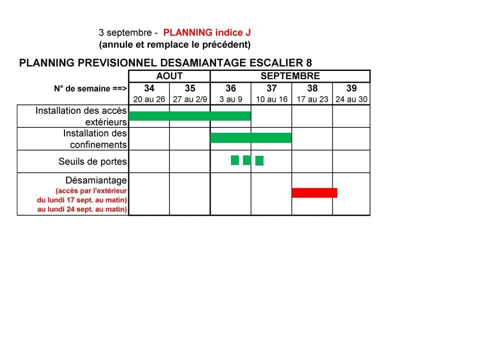 planning-desamiantage-pour-residents-indicej-31-08-2018-zoom-esc8